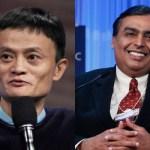 The 10 Richest Men In Asia – List of 10 Wealthiest Men In Asia