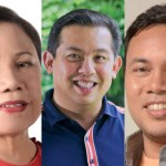 Top 12 Richest Politicians in the Philippines And their Net Worth