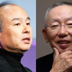 Forbes Released OFFICIAL Top 10 Richest Billionaire in Japan for 2017