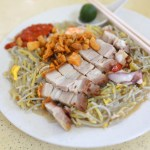 16 Delicious Eats in Bukit Batok
