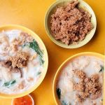 8 Best Fish Soups In S'pore That Will Have You Savouring Every Last Drop