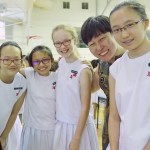 Top Secondary Schools In Singapore 2017 Based On PSLE COP