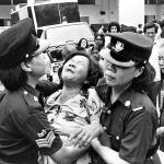 Top 10 Headlines That Shook Singapore (Since 1955)