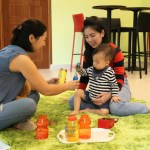 Top 5 Worth-It Enrichment Classes for Toddlers in Singapore