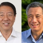 Top 10 Richest Politicians in Singapore – 2018