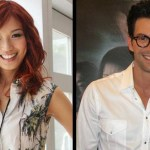 Top 10 Ugly Singapore Celebrity Break-Ups