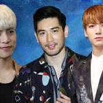 Here Are The Top 10 Most Handsome Asian Male Celebrities In The World
