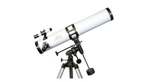 Comprar telescopios