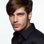 short-hair-style-for-men-2012