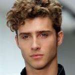 peinado tendencia