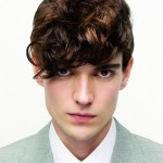 new-hairstyle-trend-2012