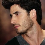 the-best-hair-style-for-men
