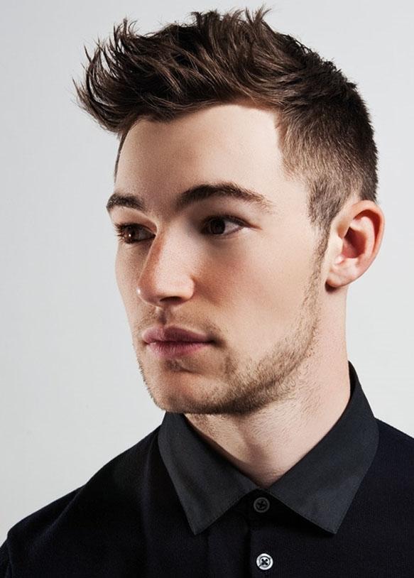 nuevos-cortes-y-peinados-masculinos