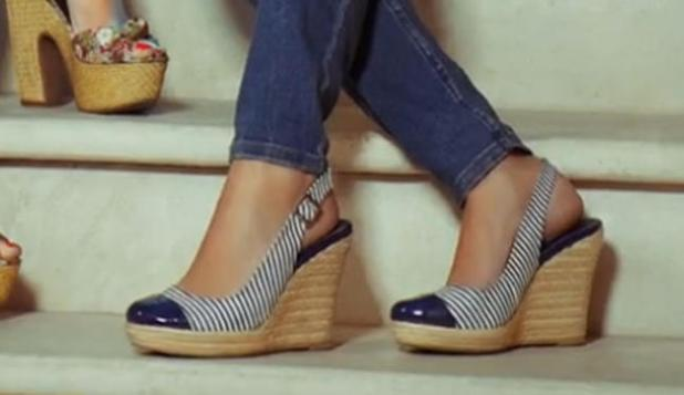 zapatos_cuna