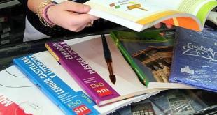 Consejos para comprar los libros del colegio