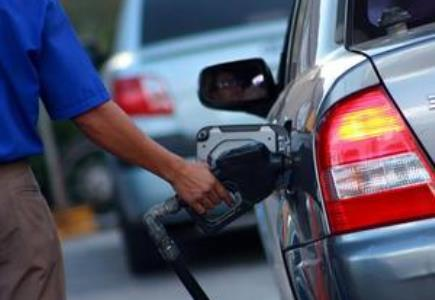 Combustibles-gasolinera-11