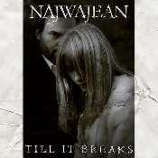 Najwajean - Don´t Try (Till it Breaks)