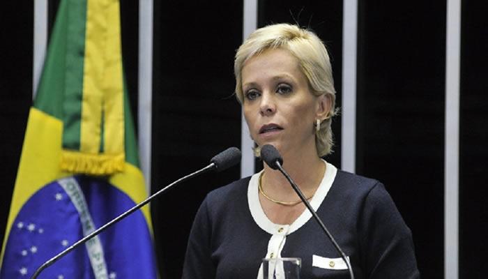 Tribunal Superior de Justicia brasileño autoriza nombramiento de ministra de Trabajo