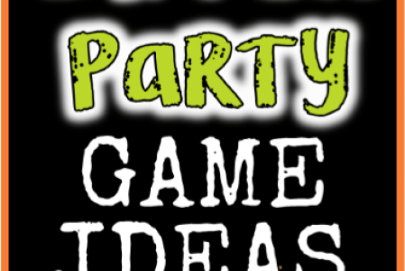 dinner party games for big groups picture gallery