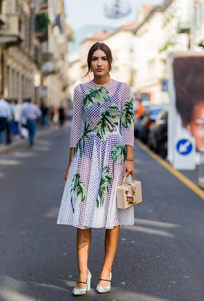 milan fashion week street style 14