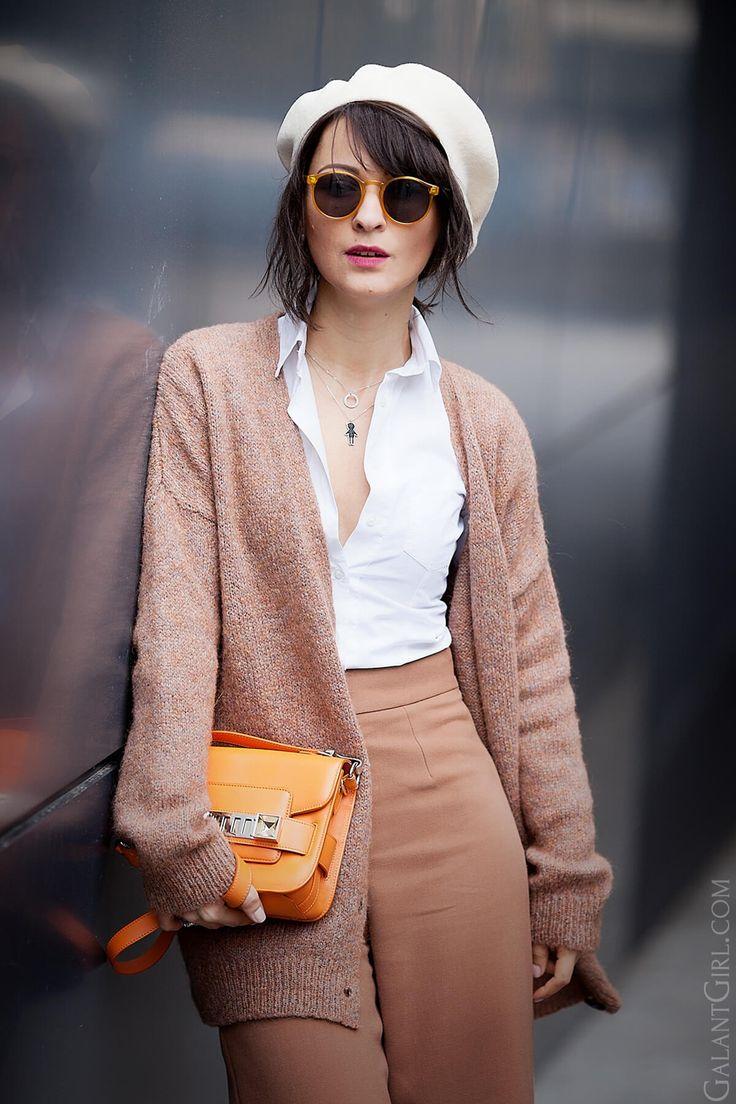 fbdf659c2706670b5cf21b781442d2d5 beret outfit style summer