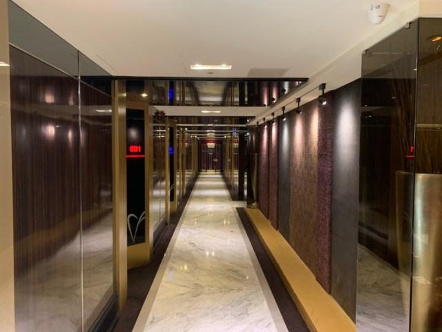 台北禮服酒店工作