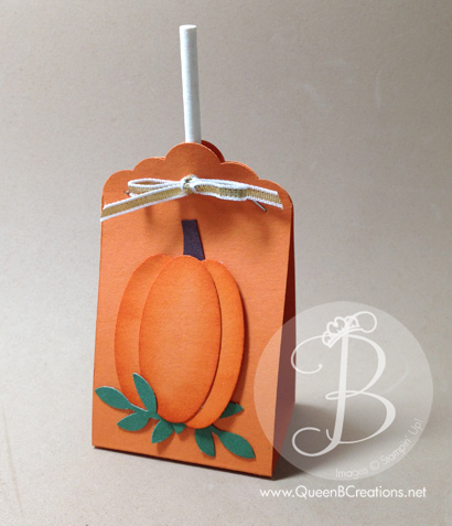 pumpkin-pop-holder