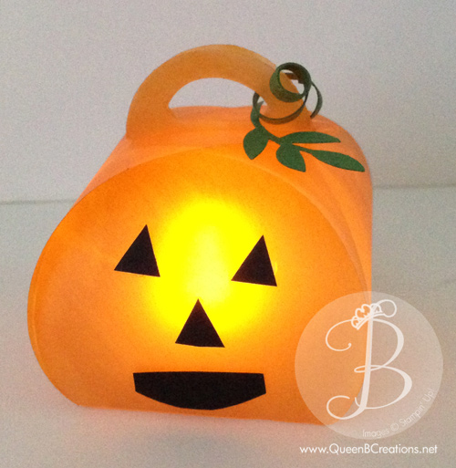 curvy-tealight-pumpkin