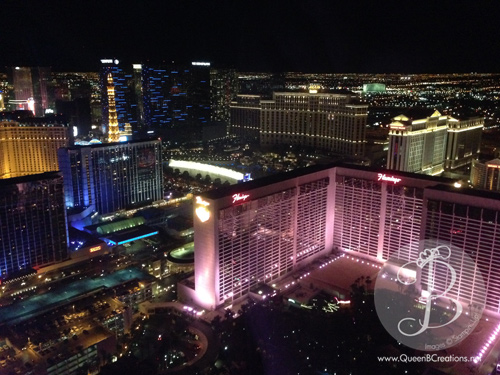 lv-view-from-high-roller