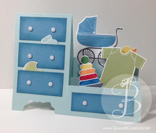 baby-dresser