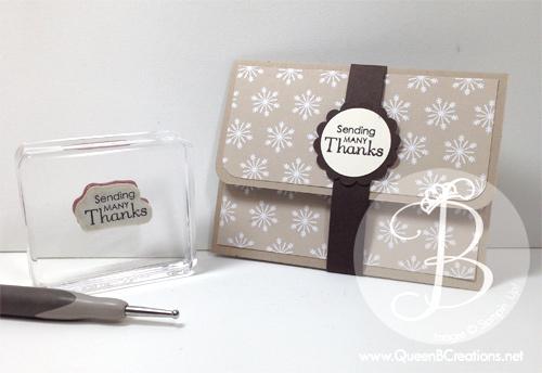 gift-card-holder-2