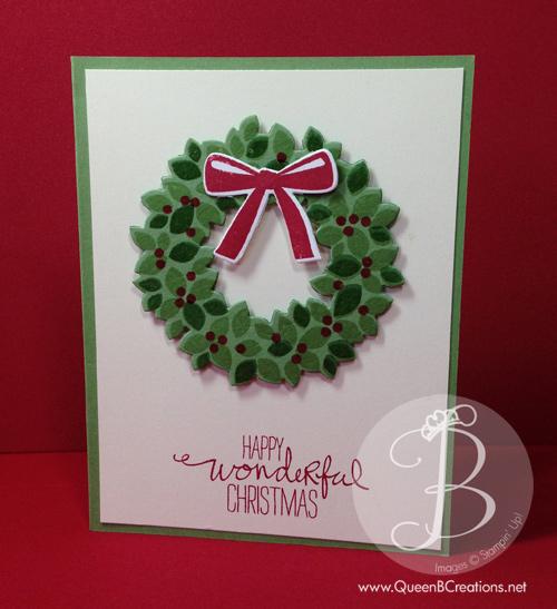 wonderful-wreath