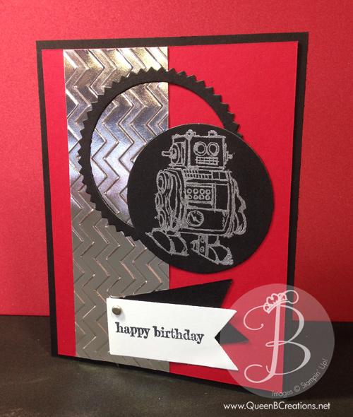 happy-birthday-robot
