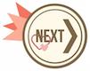 2015febhop_next