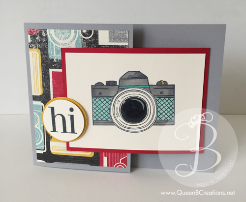 hi-camera-joy-fold