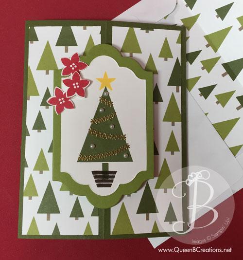 decorative-corner-card-front