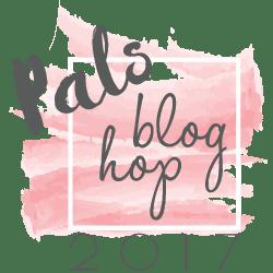 2017 Pals blog hop
