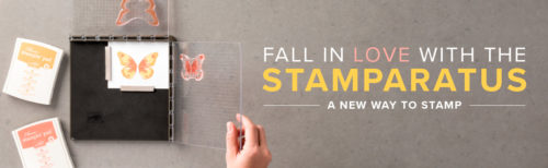 New Stampin' Up! product - the stamp positioner that is sure to change the game! The Stamparatus!! Pre-Order to start soon. Contact Queen B Creations to reserve yours!
