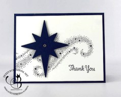 Year-End Closeouts & Star of Light Thank You
