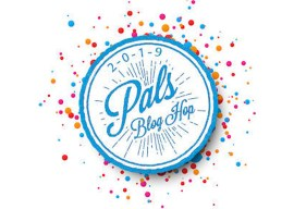 Time to Sale-A-Brate Pals Blog Hop – Hello Cupcake