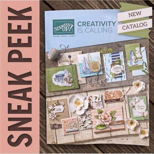 Sneak Peak Global Stamping Friends Blog Hop of new and carry over items. Shop with Lisa Ann Bernard of Queen B Creations at www.QueenBCreations.net