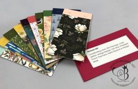 2019 Holiday Catalog Product Share