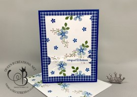CASE The Catalog – Thoughtful Blooms