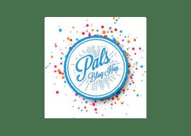 Pals Sale-A-Bration Blog Hop