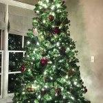 Fixing Christmas Lights Pre Lit Tree Repair Fvpkya Newyearexpert Site