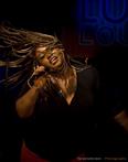Hair 50K Singer Voice Performance Coach Motivational Speaker Acto