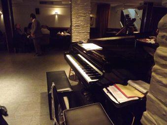a Centro Gig 2011 (4)