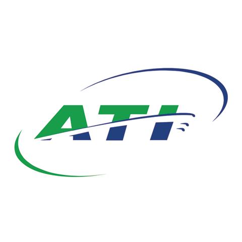 ATI-logo-no-image_48982803-5cb2-4f79-bc78-b00df08d82a5_480x480