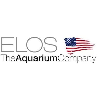 Elos-Logousa