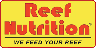 Reef Nutrition Authorized Dealer